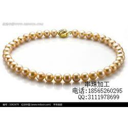手工活加工订单、斯琪珠宝(在线咨询)、贵州手工活加工图片