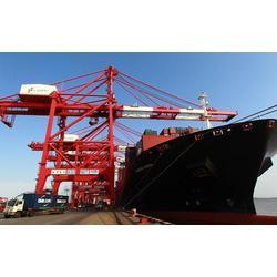 海运费、青岛广州海运、内贸海运(图)图片