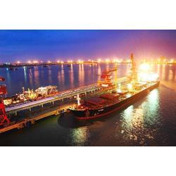 海运|乘风物流(在线咨询)|集装箱海运物流图片