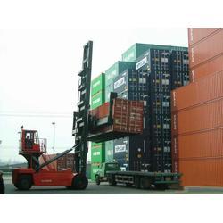 内贸海运(多图)_海运集装箱_青岛海运图片