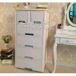 塑料储物柜_储物柜_塑料储物柜-银利日化图片