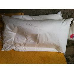 拓亿贸易 硅酮粉 油墨专用-温州硅酮粉图片