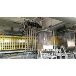 潔祥機器廠(多圖)吸塵器廠家-禪城吸塵器圖片
