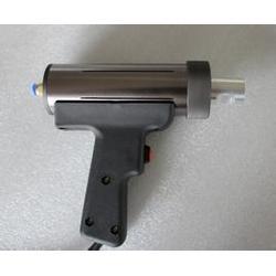 曲靖堆焊焊枪|劳丁威客|喷涂堆焊焊枪信誉高图片