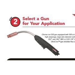 林肯焊枪K115|劳丁威客(在线咨询)|林肯焊枪图片