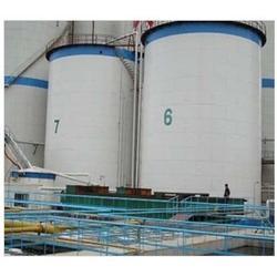 曝气生物滤池的作用、诸城晟华环保、吉林生物滤池图片