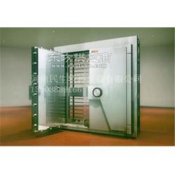 电磁屏蔽室图片