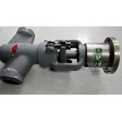 监测装置HZQW-03A宇翔 现货06图片