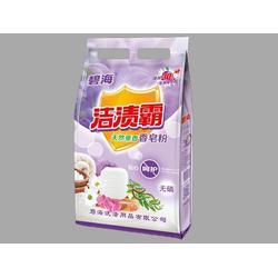 洗衣粉|晨新洗衣粉招商|碧海洗涤用品(优质商家)图片