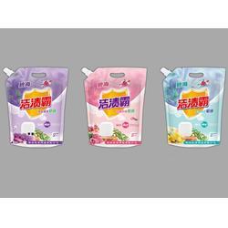 晨新洗衣粉|洗衣粉|碧海洗涤用品(查看)图片