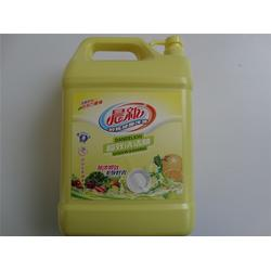 碧海洗涤用品(图)、促销专用洗衣粉、洗衣粉图片