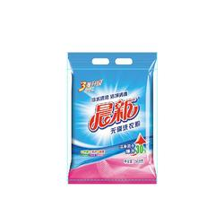 碧海洗涤用品(图)、山东洗衣粉厂家、洗衣粉图片