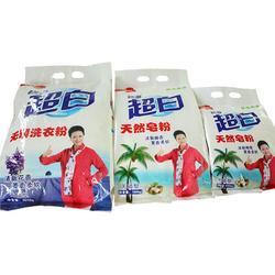 皂粉-济宁碧海洗涤(在线咨询)-皂粉图片