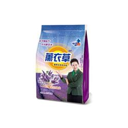 洗衣粉成分-济宁碧海洗涤-洗衣粉图片