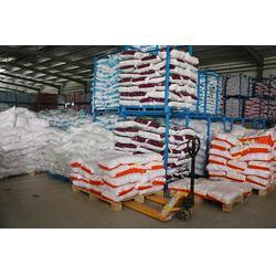 大包洗衣粉-碧海洗涤(在线咨询)-大包洗衣粉图片