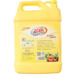 生产洗洁精-济宁碧海洗涤用品(在线咨询)洗洁精
