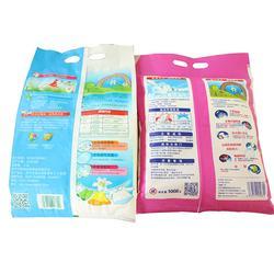 皂粉厂家-皂粉-济宁碧海洗涤用品(查看)图片