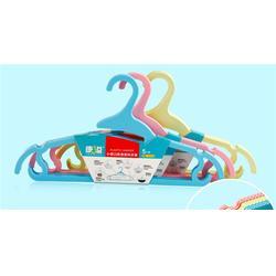 百色塑料衣架厂家质量控制|百色塑料衣架|康溢品牌(查看)图片