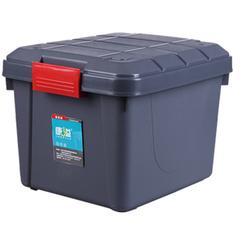 整理收纳物品_常州塑料整理箱_康溢图片