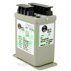 FPV电压变送器图片