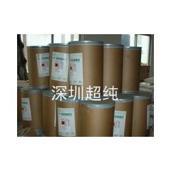 美国陶氏DOW抛光树脂MR-450UPW图片