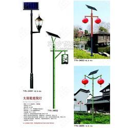 太阳能庭院灯 太阳能庭院灯供货商 太阳能庭院灯生产厂家图片