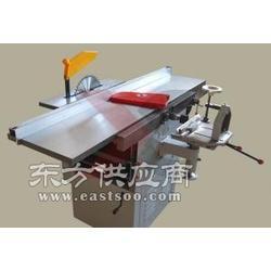 A-710双面刨木机80MM多功能木工机床磨锯砂轮图片