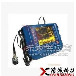 鑄件超聲波探傷儀CJZ-212E交直流微型磁軛探傷儀形成磁場圖片