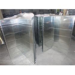 铁凌金属白铁加工厂(图),白铁皮多少钱一平方,揭阳白铁皮图片