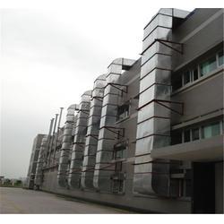 环保通风-铁凌环保设备工程-广州市环保通风工程图片