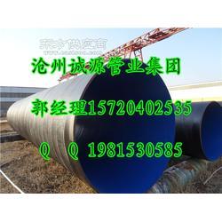 Q345B高頻電阻焊直縫鋼管廠家圖片