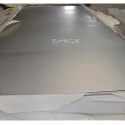 供应QstE500TM冷轧结构件钢板图片