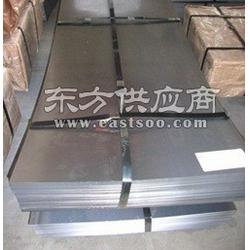 SAPH390M汽车钢板带厂家直销图片