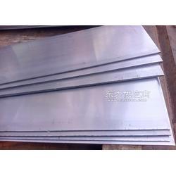 宝钢结构件钢板APFH490报价图片