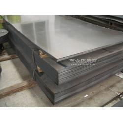 宝钢钢板SPC340BH厂家直销图片