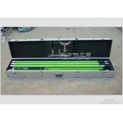 变电站专用220KV除冰工具套装图片