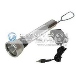 DF-2充电式隔爆型防爆灯图片