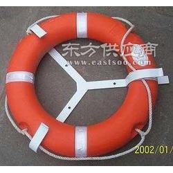 5556-2.5船用救生圈图片