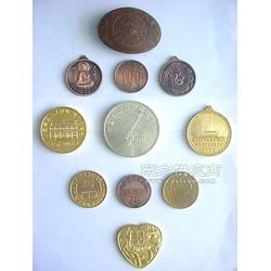 专业纪念币制作镀银纪念币订购厂家 纯银纪念币制作图片