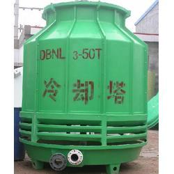 中央空调冰水塔冷却塔-冷却塔-华强公司生产冷却塔图片