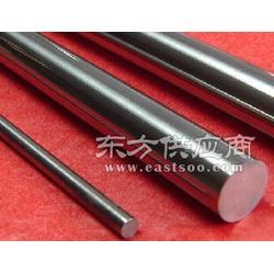 316F不锈钢研磨棒厂家图片