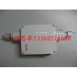 danfoss丹佛斯压差控制器RT260A/RT262A/017D0025压差控制器图片