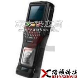 20s酒精度数检测仪PT500酒精测试仪检测仪报警浓度图片