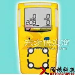 1可燃气体报警检测仪EX2000C便携式氧气检测仪精度图片