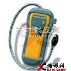 85RH可燃性气体浓度检测仪HL-200-EX可燃性气体检测仪湿度图片
