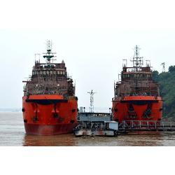 平安船舶(图) 船舶修建 船舶修建图片