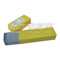 昆山京雷GEH-SL6钴基焊条 EDCoCr-A-03电焊条图片