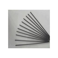 HB68耐磨焊条HB68堆焊焊条图片