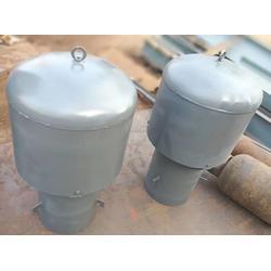 科正管道(图)、罩型通气管型号、罩型通气管图片