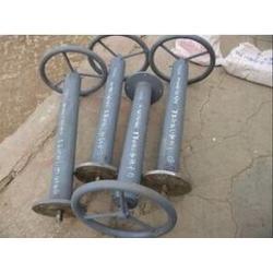 传动装置-传动装置-科正管道(优质商家)图片